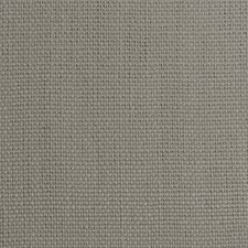 Dove Solid Decorator Fabric by Kravet
