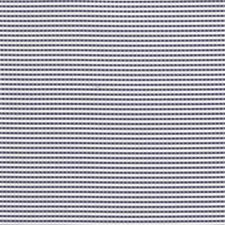 Opal Plaid Decorator Fabric by Kravet