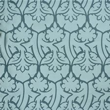 Seaside Modern Decorator Fabric by Kravet