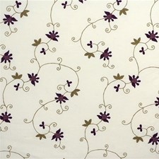 Beige/Multi Decorator Fabric by Kravet
