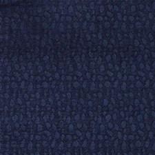 276449 DU15905 54 Sapphire by Robert Allen