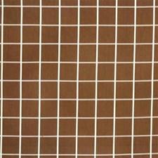 Auburn Plaid Decorator Fabric by Kravet