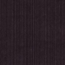 276615 15724 297 Aubergine by Robert Allen