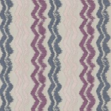 Violet Decorator Fabric by Maxwell
