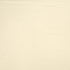 Ivory Lattice Decorator Fabric by Fabricut