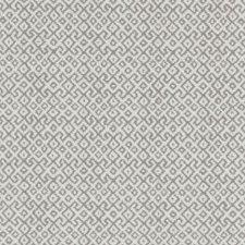 278821 SU16133 15 Grey by Robert Allen