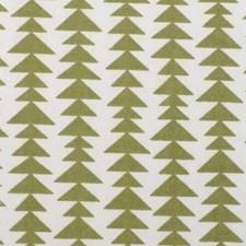 279157 21047 2 Green by Robert Allen