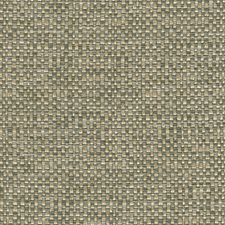 Beige/Grey Small Scale Decorator Fabric by Kravet