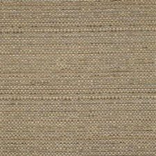 Blue Sand Small Scales Decorator Fabric by Kravet