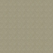 Haze Solid W Decorator Fabric by Kravet
