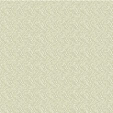 Pearl Solid W Decorator Fabric by Kravet