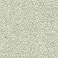 279959 SU15950 24 Celadon by Robert Allen