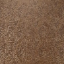 Rust/Brown/Purple Modern Decorator Fabric by Kravet