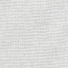 280301 15736 135 Dusk by Robert Allen