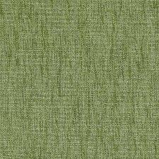 281585 DW16011 609 Wasabi by Robert Allen