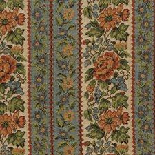 Dusk Floral Decorator Fabric by Fabricut