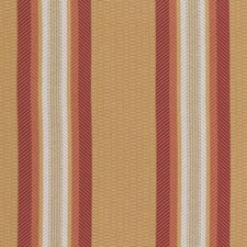 Melon Decorator Fabric by Robert Allen/Duralee