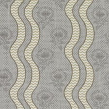 Charc Decorator Fabric by Robert Allen/Duralee