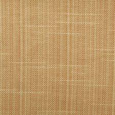 282509 32349 152 Wheat by Robert Allen