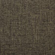 283381 32527 15 Grey by Robert Allen