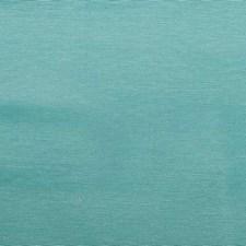 284261 32656 19 Aqua by Robert Allen
