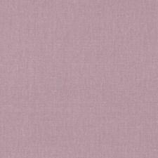 284875 32770 150 Mulberry by Robert Allen