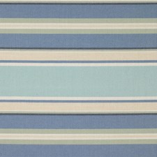 Tide Stripes Decorator Fabric by Kravet