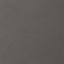 285469 DF15785 104 Dark Brown by Robert Allen