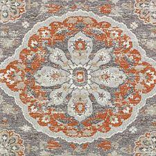 285733 DU16077 132 Autumn by Robert Allen
