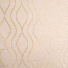 Eggshell Contemporary Decorator Fabric by Fabricut