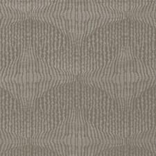 286319 32728 15 Grey by Robert Allen
