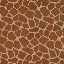 Redwood Animal Skins Decorator Fabric by Kravet