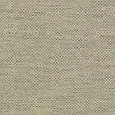 287421 36263 210 Artichoke by Robert Allen