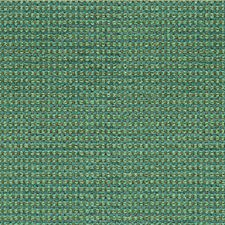Turquoise/Beige/Spa Small Scales Decorator Fabric by Kravet