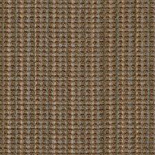 Bluestone Stripes Decorator Fabric by Kravet