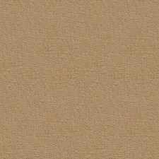 Beige Solid Decorator Fabric by Kravet