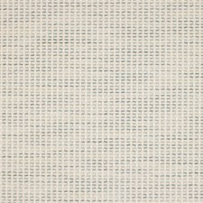 Light Blue/Beige Solid W Decorator Fabric by Kravet