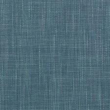 288531 190218H 11 Turquoise by Robert Allen