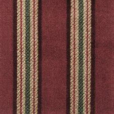 288615 190160H 150 Mulberry by Robert Allen