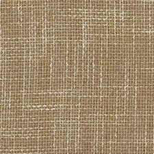 Creme Texture Decorator Fabric by Kravet