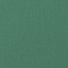 289109 32714 58 Emerald by Robert Allen