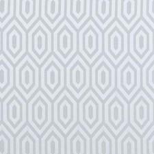 289215 32716 248 Silver by Robert Allen