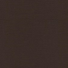 Brown Solid Decorator Fabric by Kravet