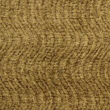 Khaki Solid W Decorator Fabric by Kravet