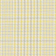 290759 32796 205 Jonquil by Robert Allen