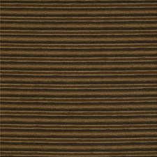 Brown Ottoman Decorator Fabric by Kravet