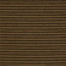 Brown Ottoman Decorator Fabric by Kravet