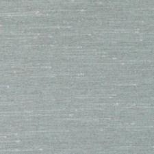 291419 BU16144 619 Seaglass by Robert Allen