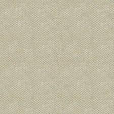 Fog Solid W Decorator Fabric by Kravet