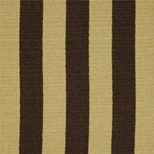 Yellow/Brown Texture Decorator Fabric by Kravet